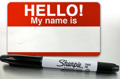 personal branding solopreneurs