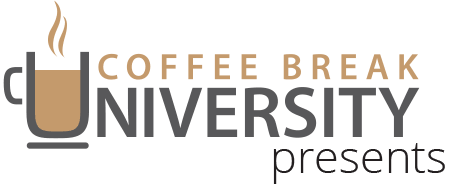 Coffee Break University